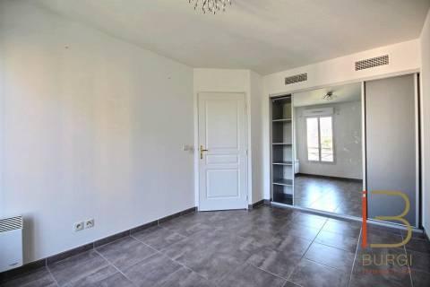 Vente Appartement Saint-Raphaël