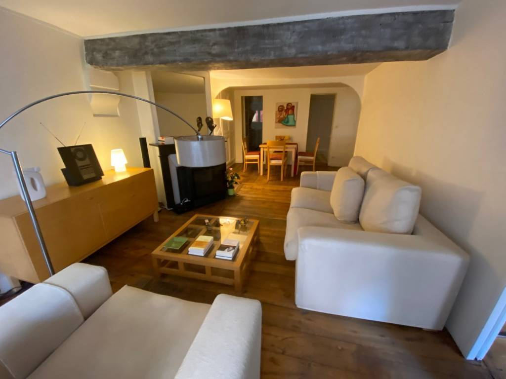 Appartement 2P