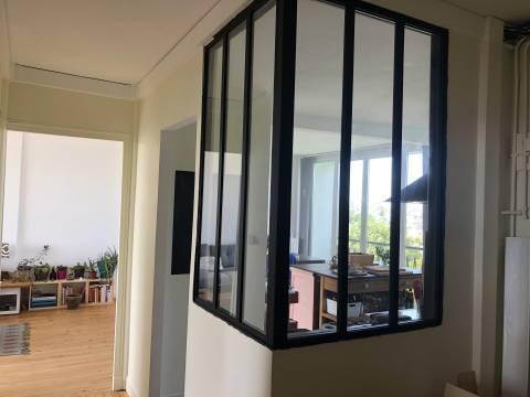 Vente Appartement Le Havre