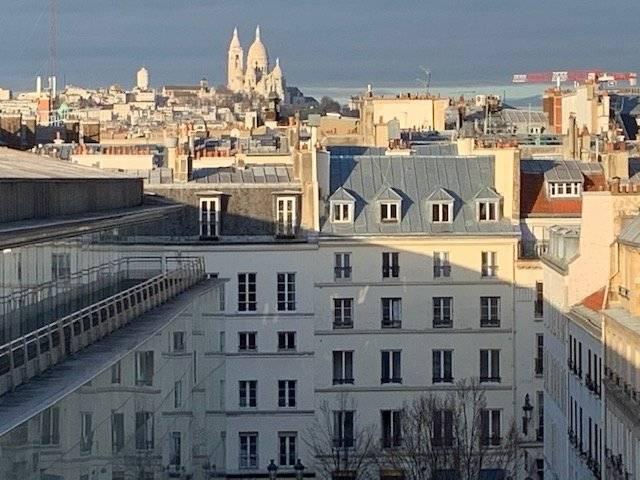 2 5 Paris 1er
