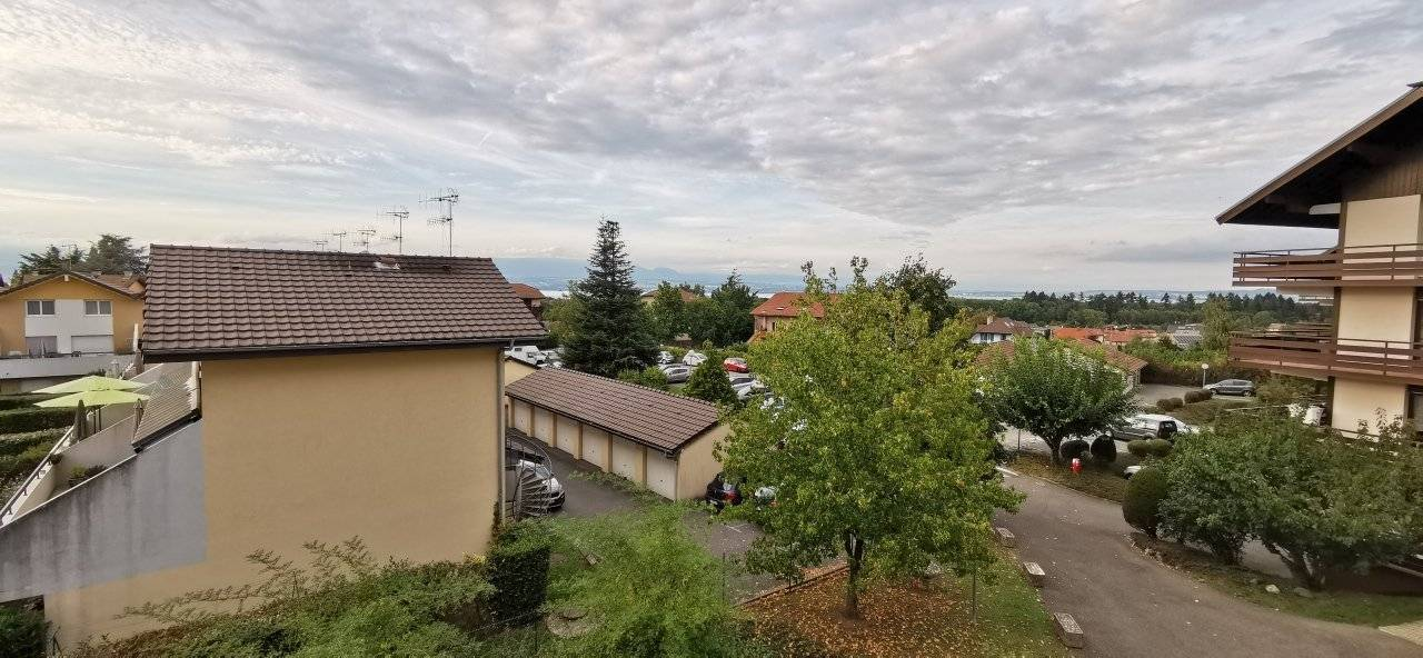 1 5 Thonon-les-Bains