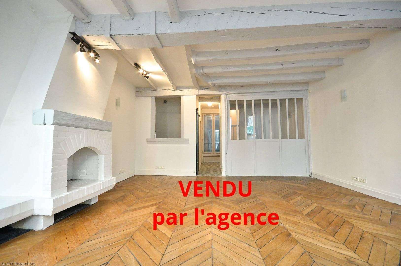 1 5 Paris 2ème