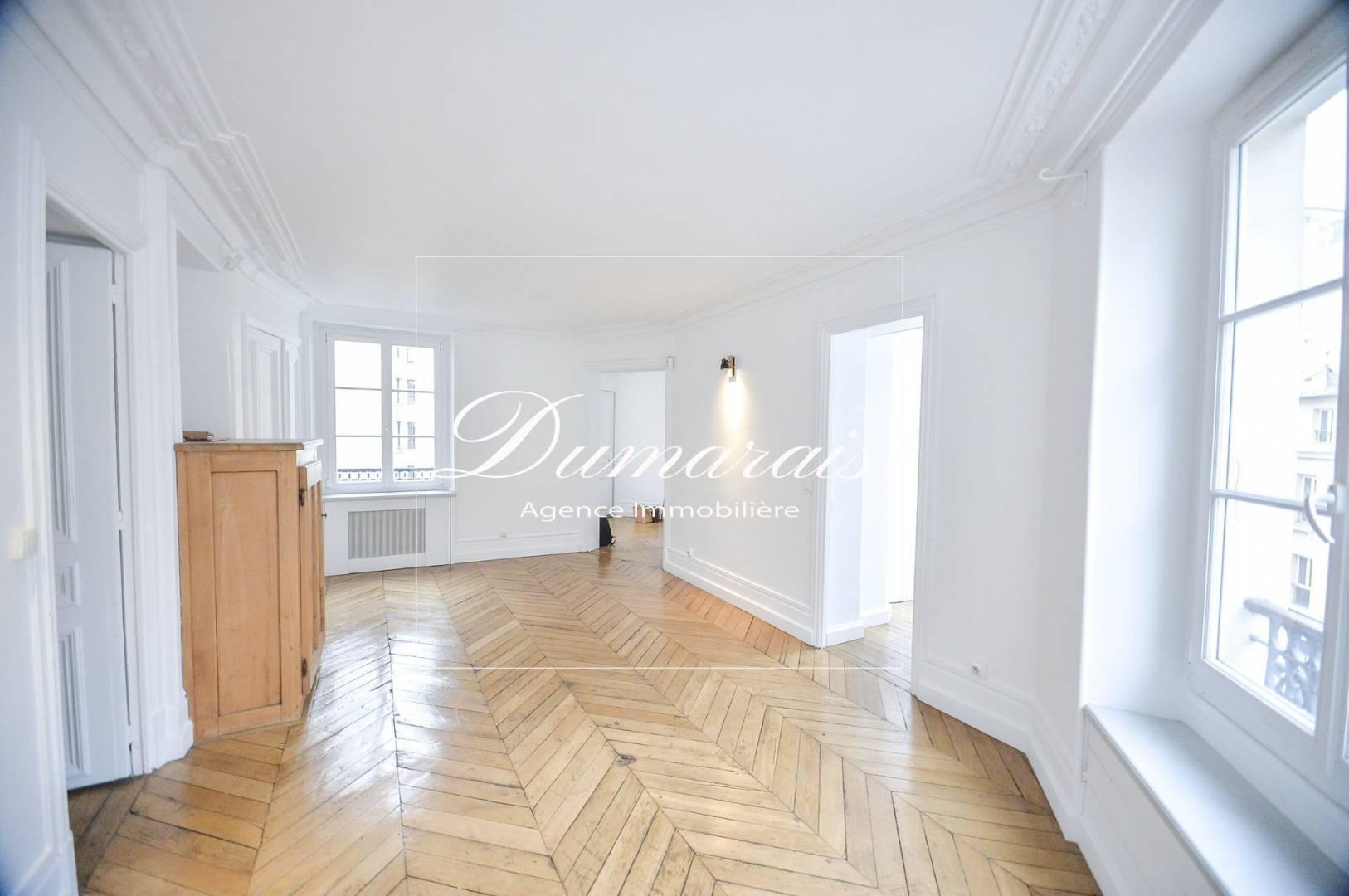 1 5 Paris 9ème