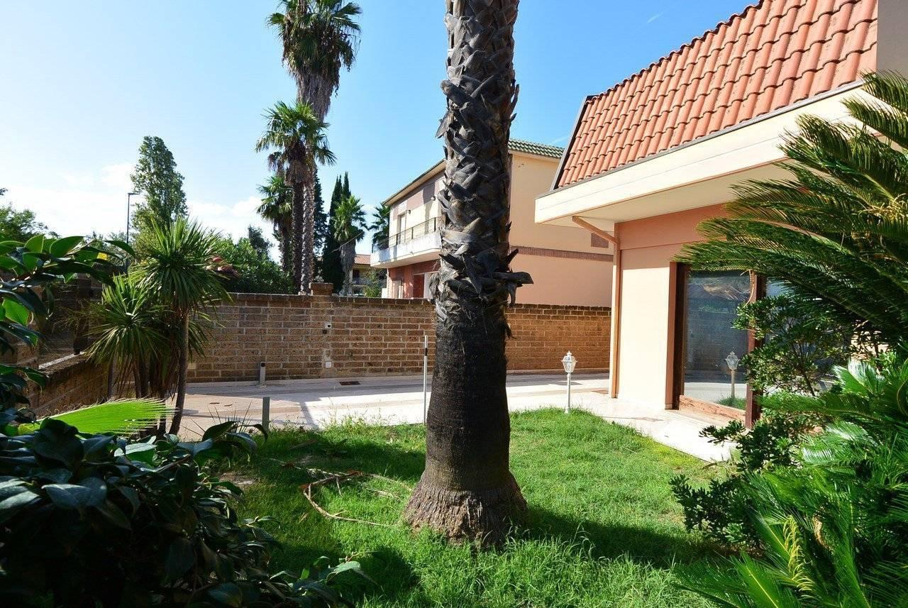 Vente Villa Pescara
