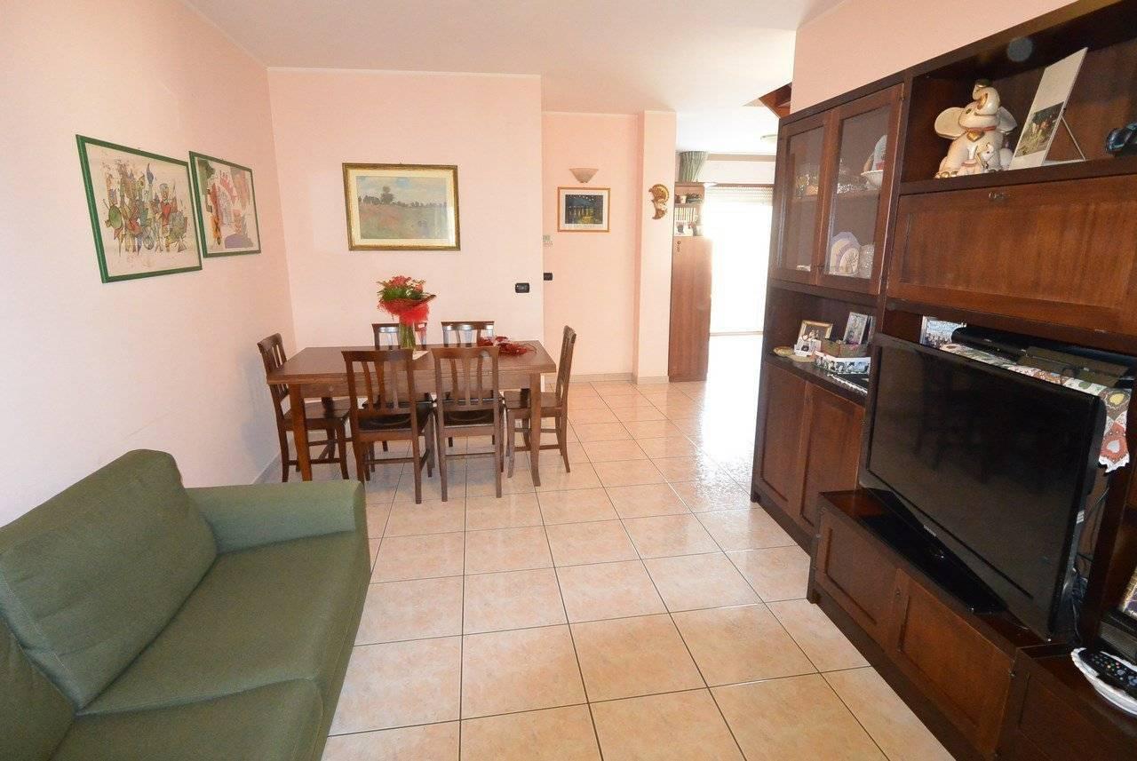 Sale Apartment Montesilvano