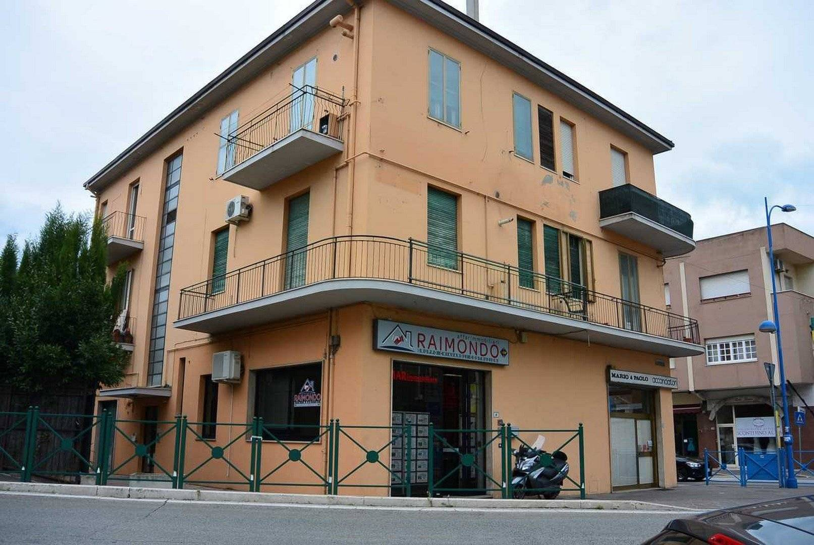1 5 Montesilvano