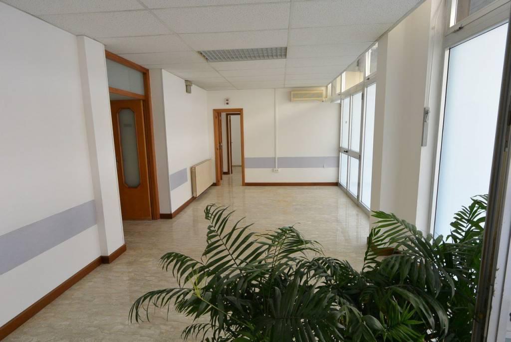 Rental Office Montesilvano