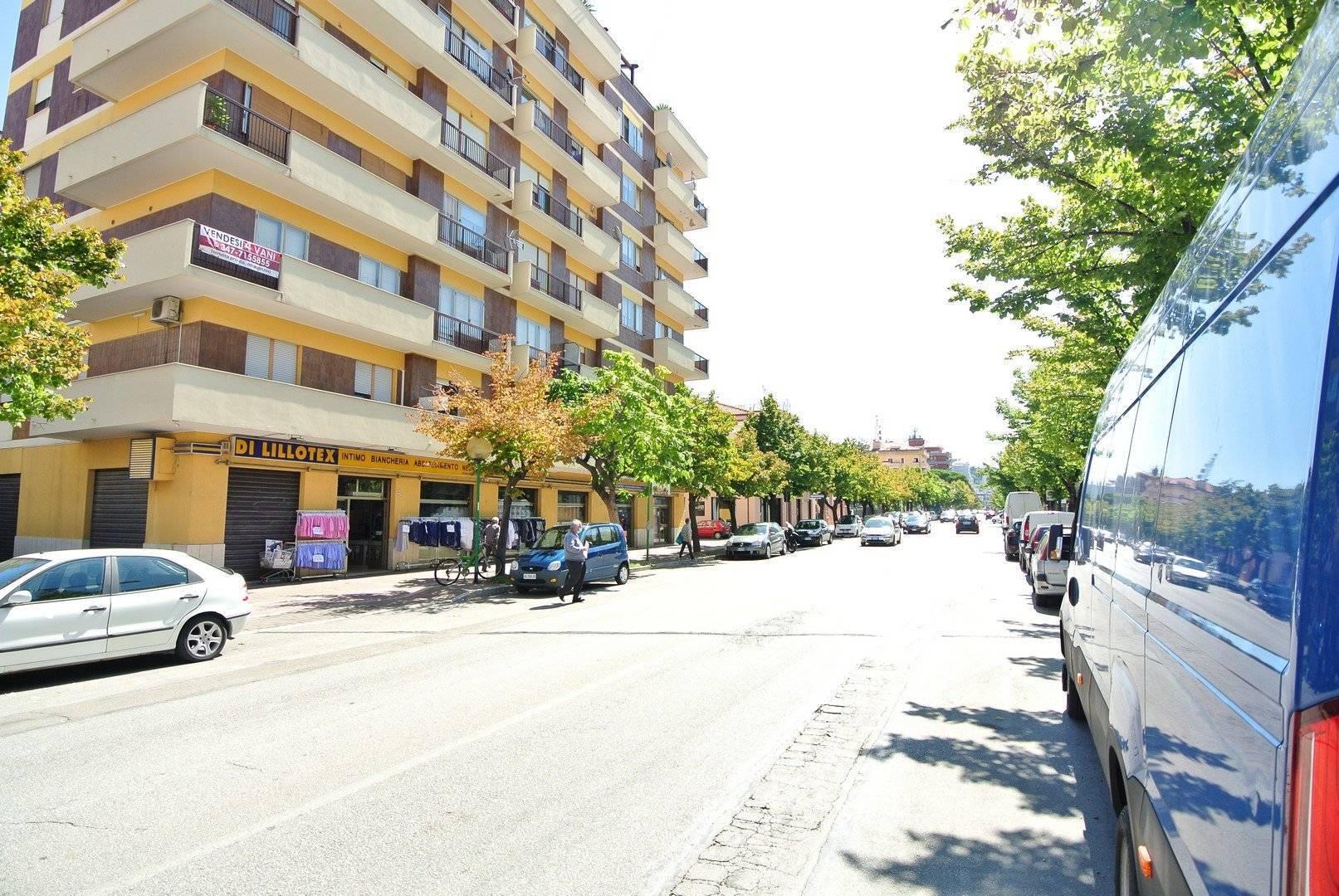 1 33 Pescara