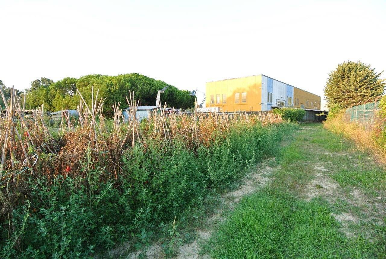 Sale Plot of land Montesilvano