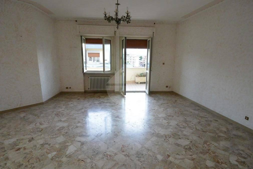 Sale Penthouse Pescara