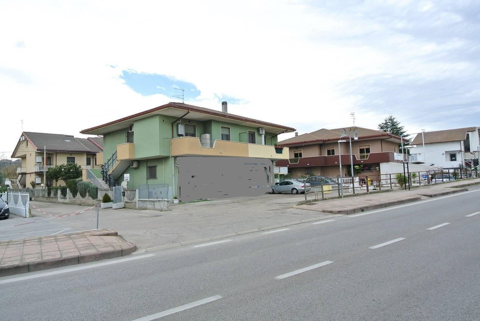 1 33 Città Sant'Angelo