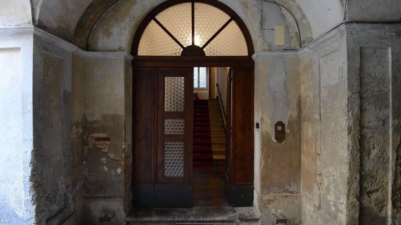 1 5 Città Sant'Angelo