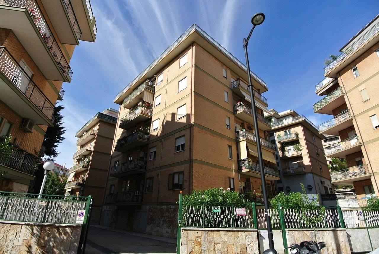 1 22 Pescara