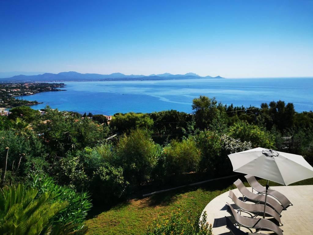 Villa Sea View Panoramic Swimming Pool