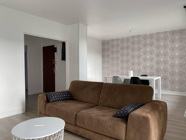 Location Appartement Rezé