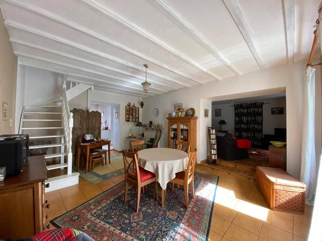 Maison à étage - 103m² - Nantes Sud - Sèvre