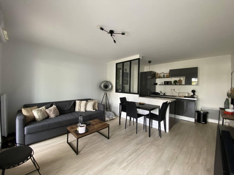 Vente Appartement Sainte-Luce-sur-Loire