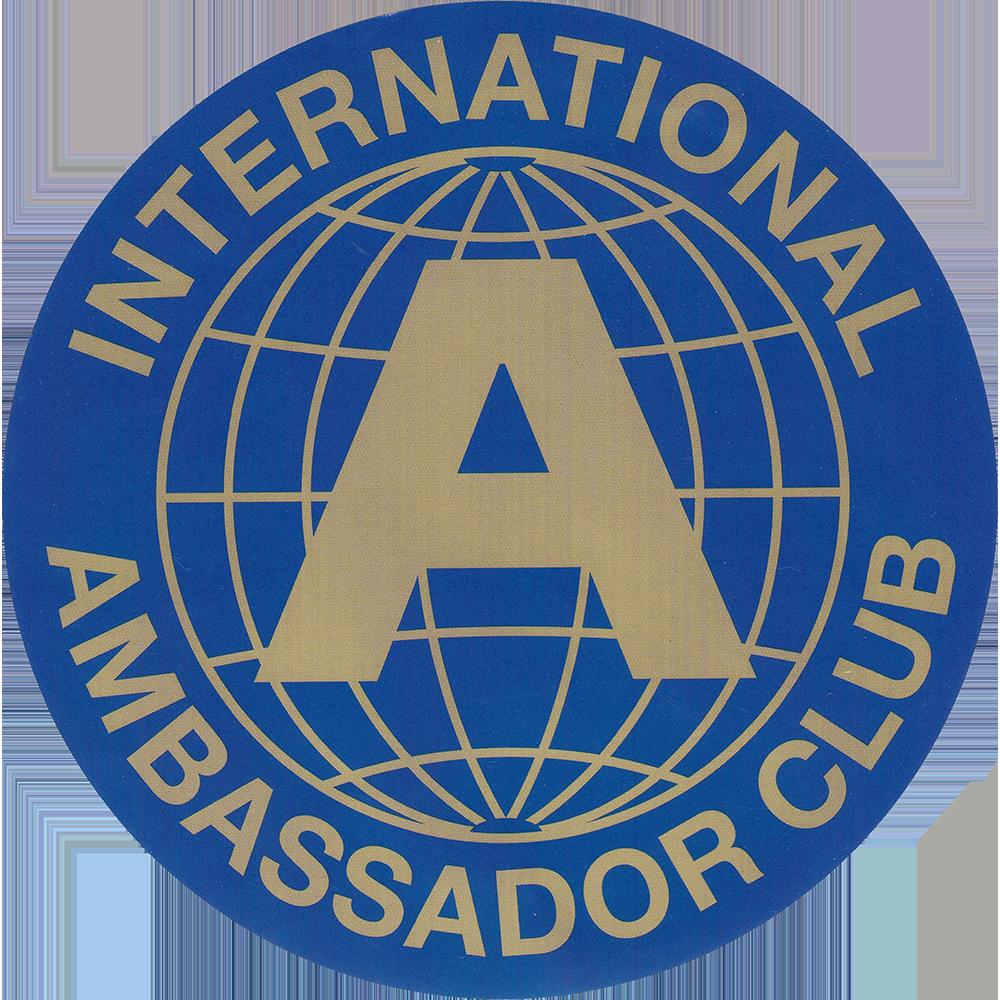 Ambassador Club Cannes