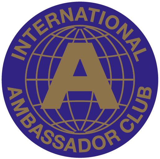 Ambassador Club International