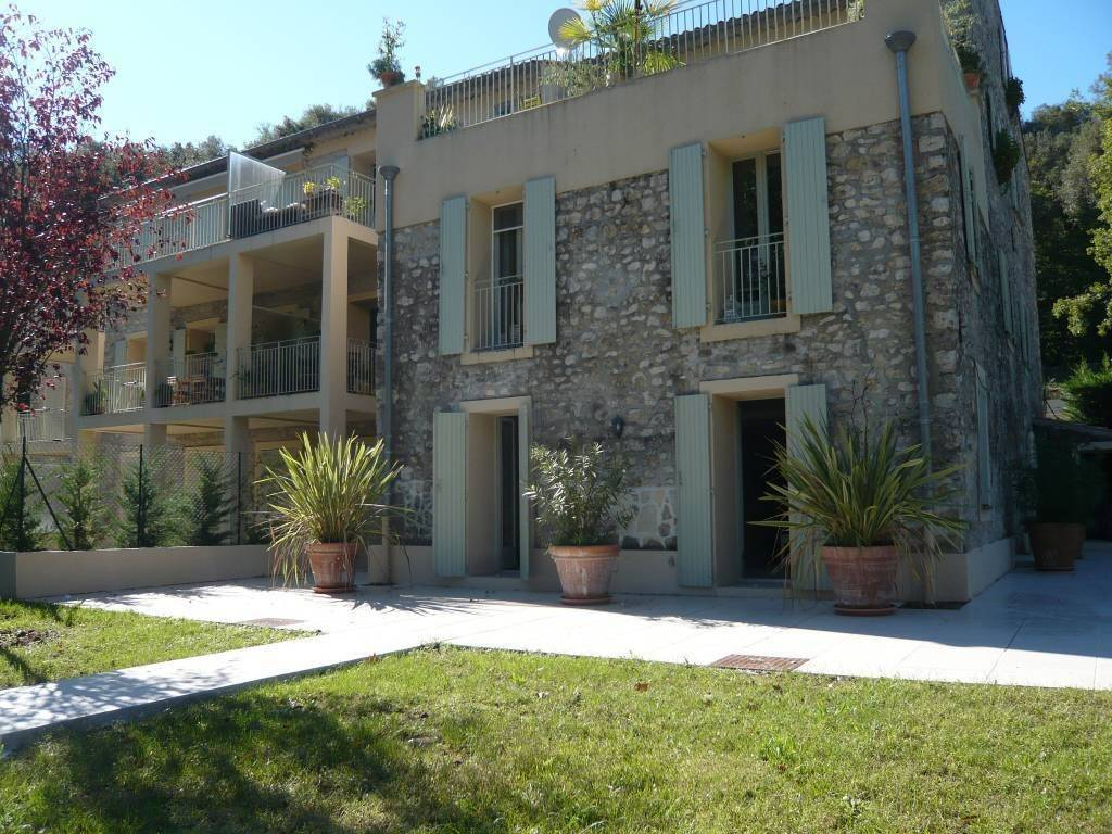 出售 公寓 La Colle-sur-Loup