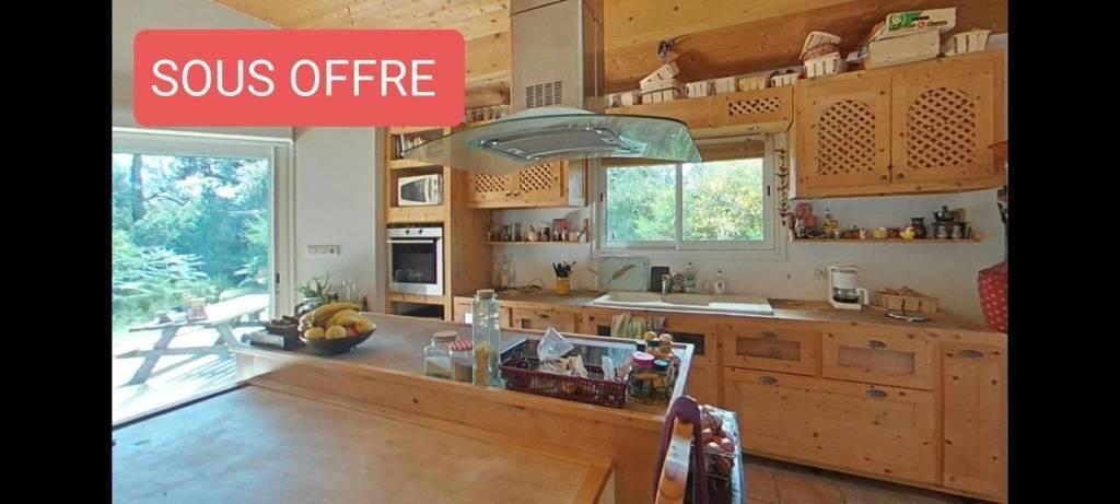 Labenne : maison terrasse à acheter avec ABADIE IMMOBILIER