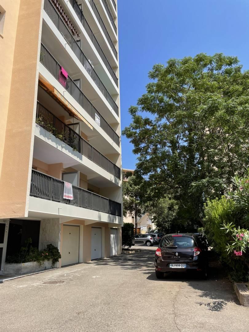 2 5 Bastia