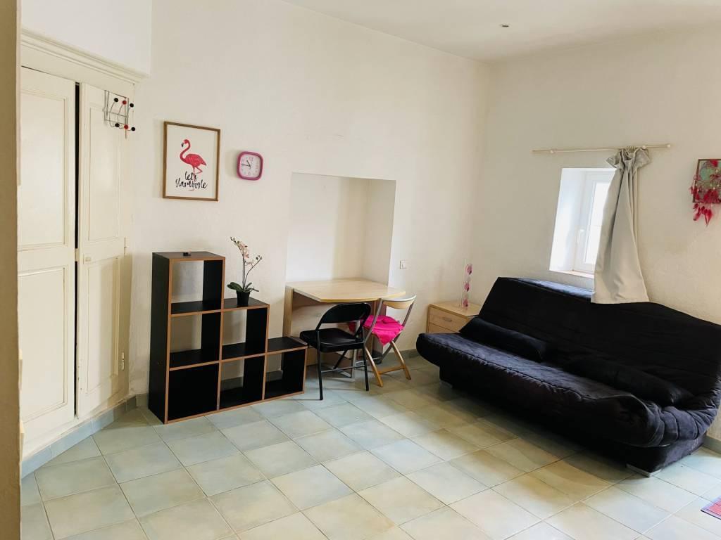 Affitto Appartamento Bastia