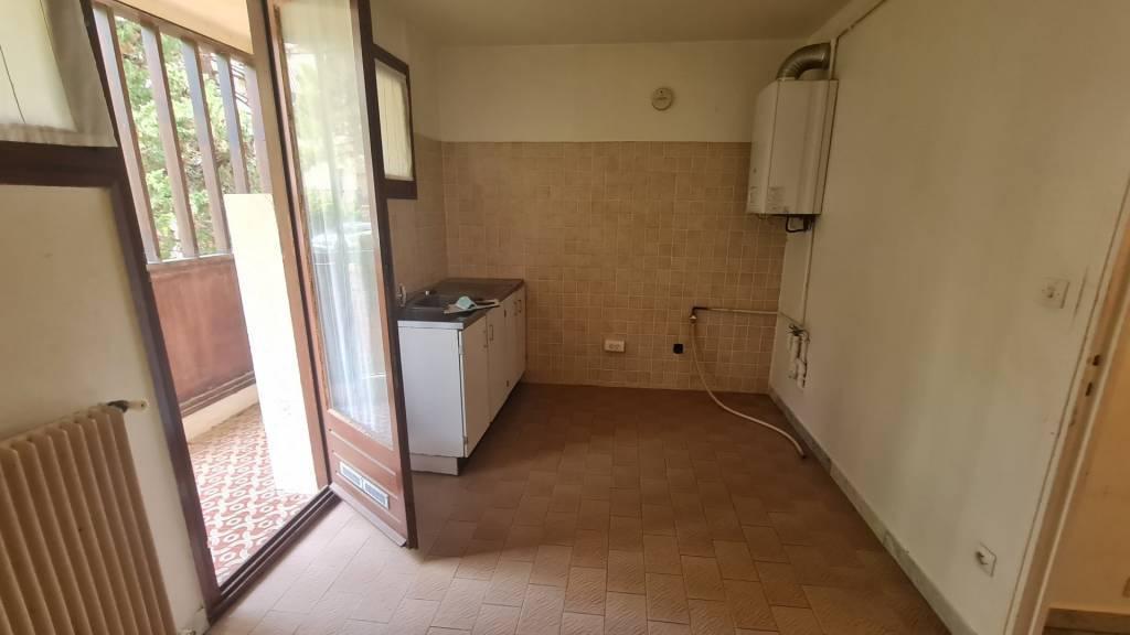 Rental Apartment Bastia