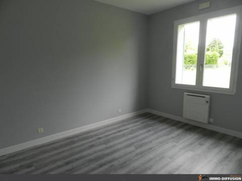 Location Maison CLAIRAC
