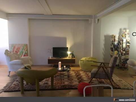 Vente Appartement Agen