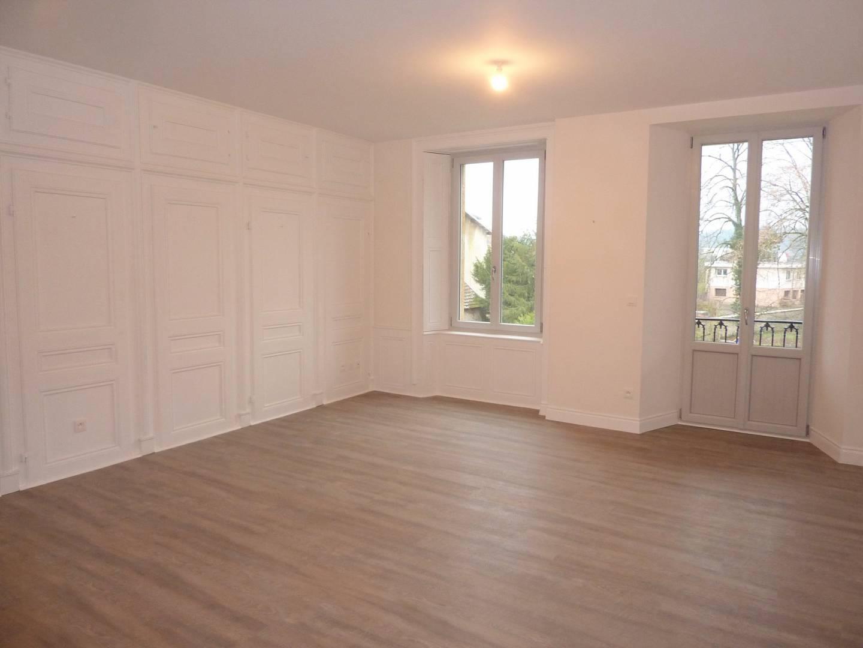 Location Appartement L'Isle-sur-le-Doubs