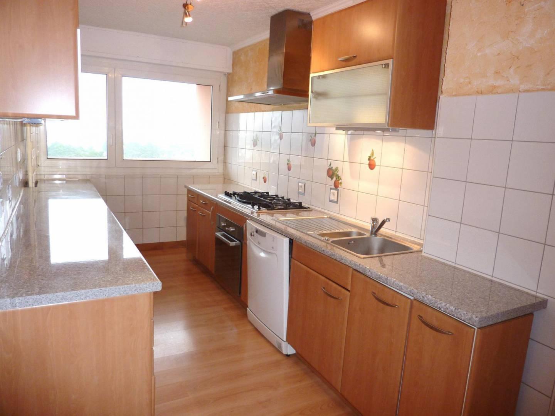 Sale Apartment Grand-Charmont