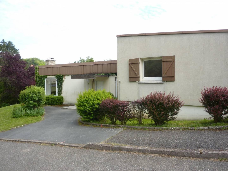 2 18 Montbéliard