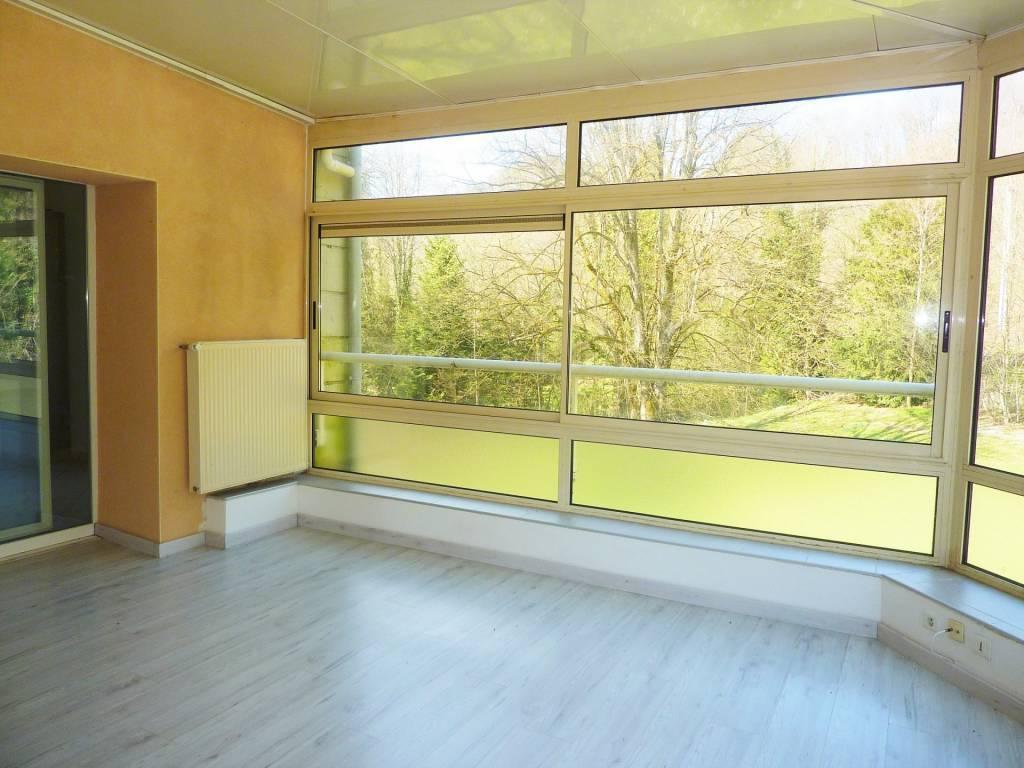 Secteur AUDINCOURT Appart.F4 de 93 m2