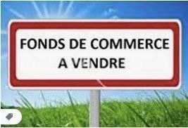 Fond de commerce Saint François
