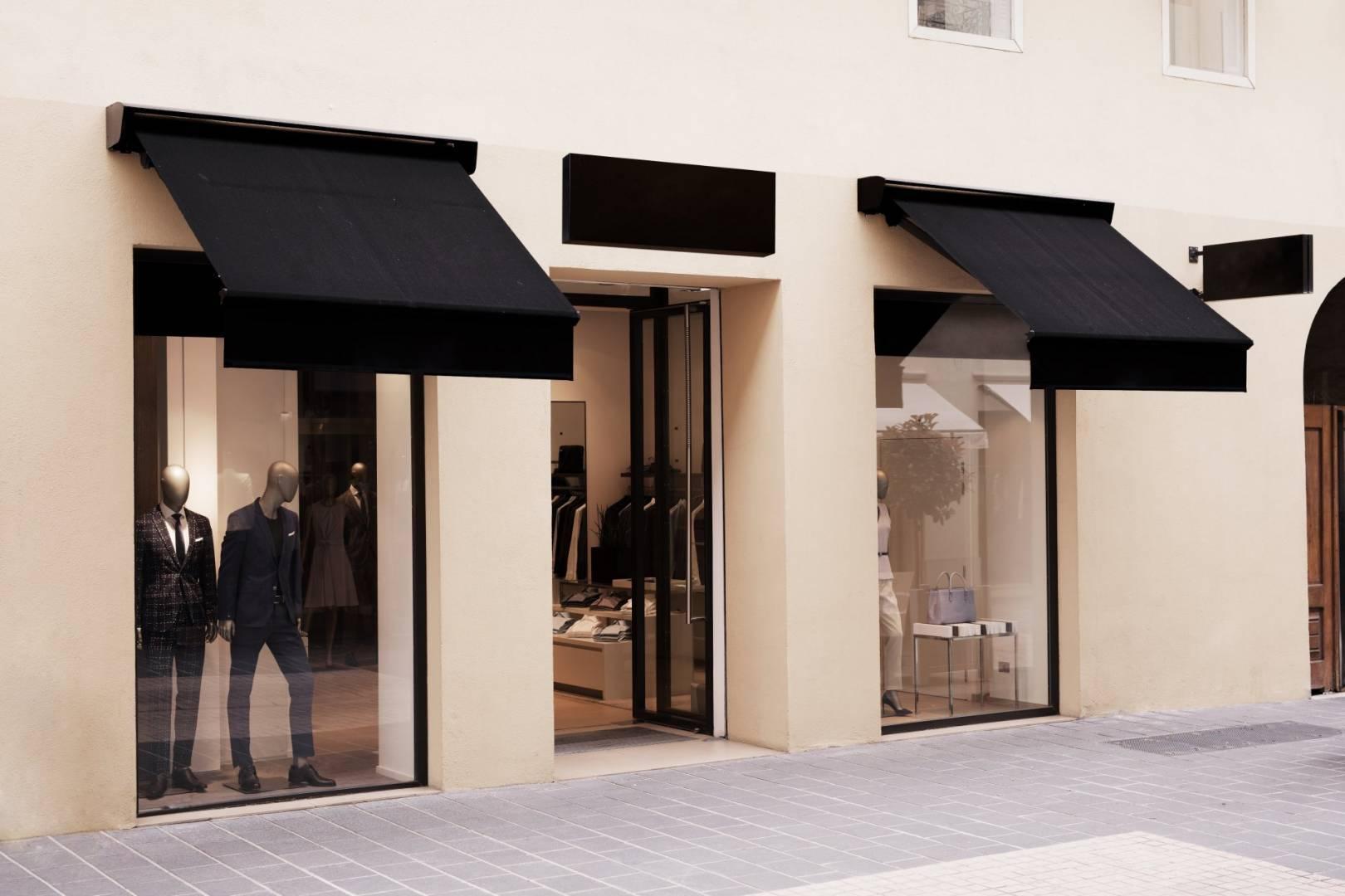 door,symbol,branding,sign,facade,apparel,advertising,your,logoty