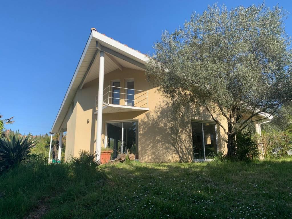 Sale House Vieille-Toulouse
