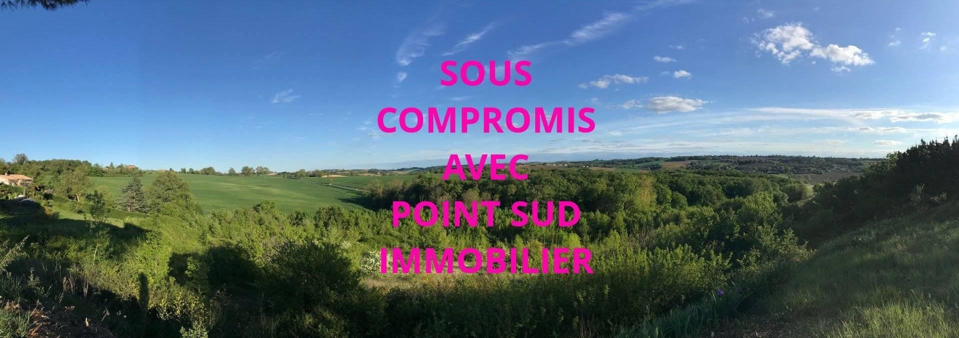 1 46 Aureville