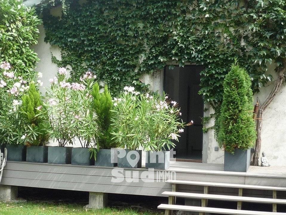 Rental Apartment Vieille-Toulouse