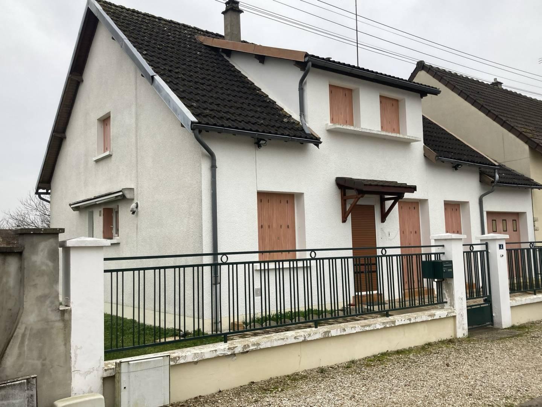 1 5 Brienon-sur-Armançon