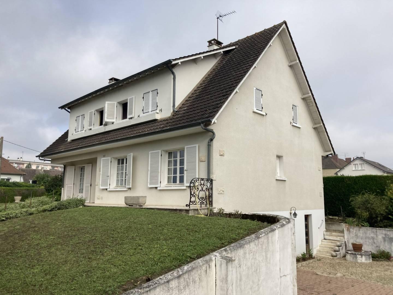 1 14 Brienon-sur-Armançon
