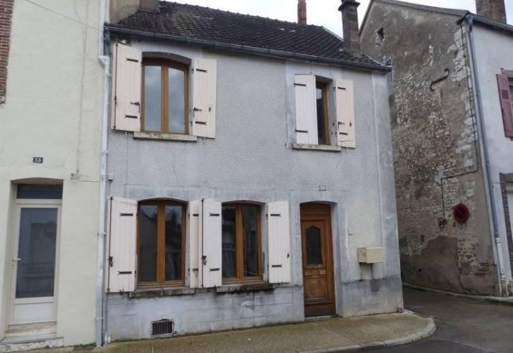 1 24 Brienon-sur-Armançon