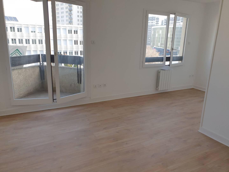 Location Appartement Chamalières