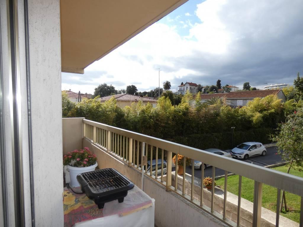 Sale Apartment Cagnes-sur-Mer