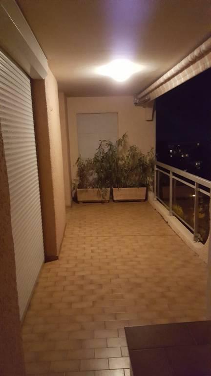 Hallway Carpet Wooden floor