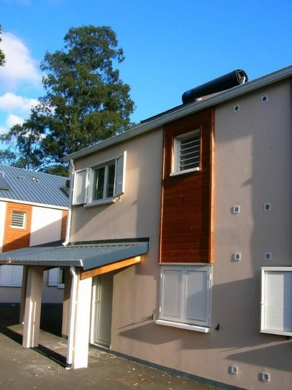 Villa 3 chambres en location à Tampon avec AV Immobilier