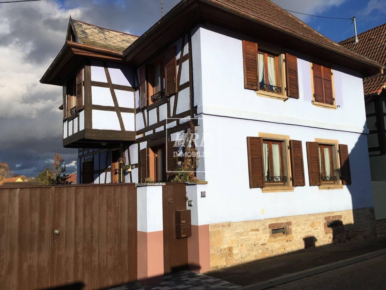 2 5 Kuttolsheim