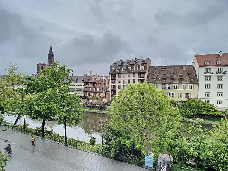 1 5 Strasbourg