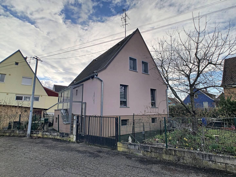 1 18 Strasbourg