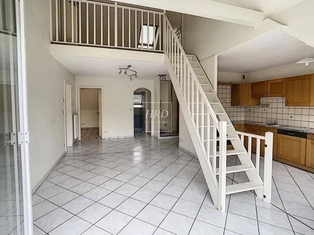 Sale Apartment Saverne